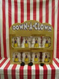 down-a-clown-768x1024