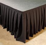 Stage Skirt (Black Or White)
