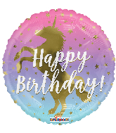 16032-18-18-inches-Birthday-Unicorn-Silhouette-Round-Foil-balloons