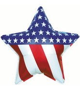 814025_usa_patriotic_mylar_balloon