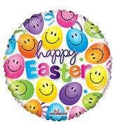 82058-18-inch-Easter-Eggs-Gellibean-balloons-small